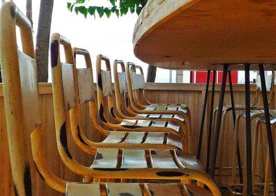 mister-wils-architecture-interieur-surf-house-02