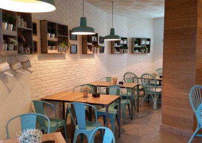Charlotte Almeria, un nouveau défi pour MisterWils ! Architecture d'intérieur, décoration, vintage, furniture for free souls