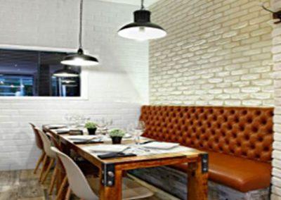 mister-wils-architecture-interieur-el-trasiego-04