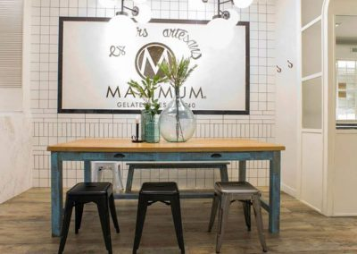 mister-wils-architecture-interieur-maximum-03