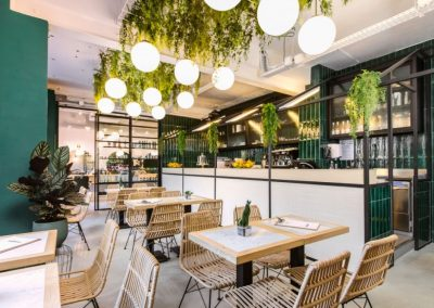 mister-wils-architecture-interieur-steve-baldini-one-love-cafe-nice-02