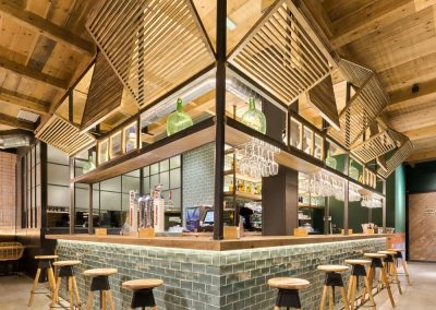mister-wils-architecture-interieur-pepa-grillo-gines-04