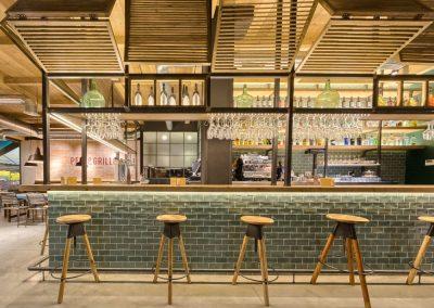 mister-wils-architecture-interieur-pepa-grillo-gines-09