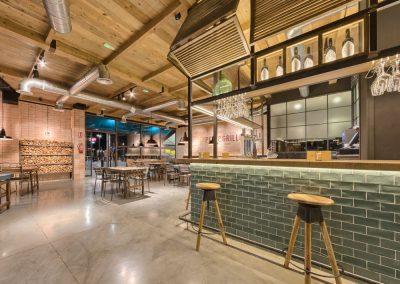 mister-wils-architecture-interieur-pepa-grillo-gines-10