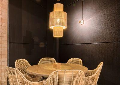 mister-wils-architecture-interieur-pepa-grillo-gines-13