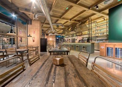 mister-wils-architecture-interieur-pepa-grillo-gines-14