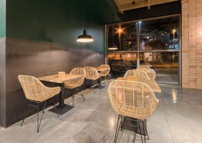 mister-wils-architecture-interieur-pepa-grillo-gines-15