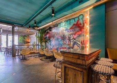 mister-wils-architecture-interieur-gigante-bar-sevilla-04
