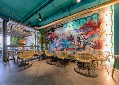 mister-wils-architecture-interieur-gigante-bar-sevilla-05