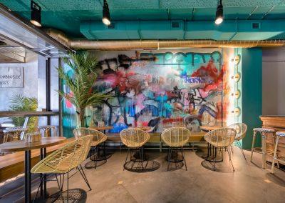 mister-wils-architecture-interieur-gigante-bar-sevilla-07