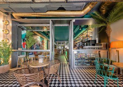El Gigante change d'image, par MisterWils, architecture d'intérieur, décoration, furniture for free souls