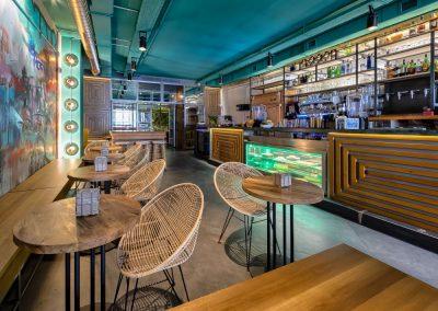 mister-wils-architecture-interieur-gigante-bar-sevilla-10