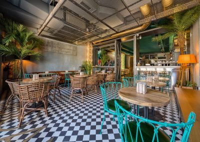 mister-wils-architecture-interieur-gigante-bar-sevilla-11