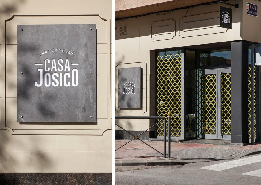 """Les décoratrices de 'La Casa Sueca' et MisterWils. Aujourd'hui nous voyageons jusqu'à Murcie pour faire la connaissance de """"La Casa Sueca""""..."""