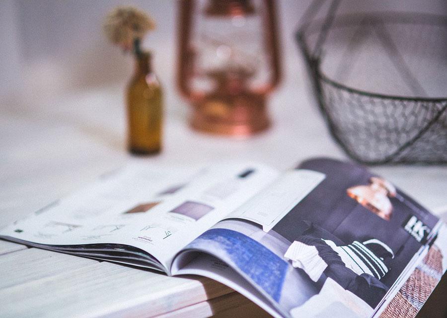 Les cinq lampes les plus hot du catalogue MisterWils - Avant de commencer nous allons vous raconter deux des secrets les mieux gardés de MisterWils...