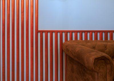 mister-wils-architecture-interieur-cm4-sinatra-seville-26