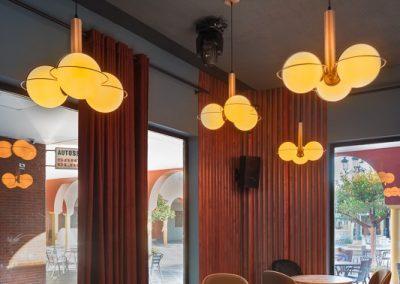 mister-wils-architecture-interieur-cm4-sinatra-seville-4