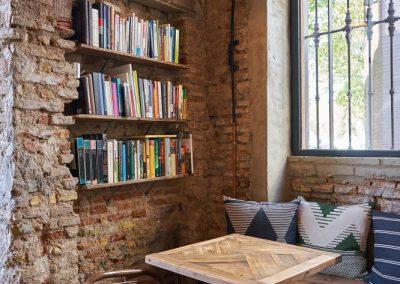 mister-wils-architecture-interieur-paradas-7-seville-14