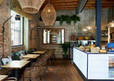 mister-wils-architecture-interieur-paradas-7-seville-16