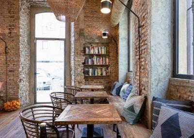 mister-wils-architecture-interieur-paradas-7-seville-17