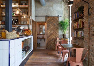 mister-wils-architecture-interieur-paradas-7-seville-18