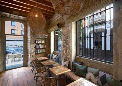 mister-wils-architecture-interieur-paradas-7-seville-3