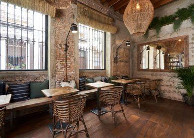 mister-wils-architecture-interieur-paradas-7-seville-6