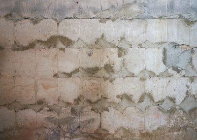 mister-wils-architecture-interieur-paradas-7-seville-9