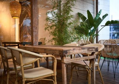 Tuk Tuk No Piqui, MisterWils débarque sous les Tropiques! furniture for free souls, vintage, scandinave, sofas, chaises, tabourets, canapés, tables...
