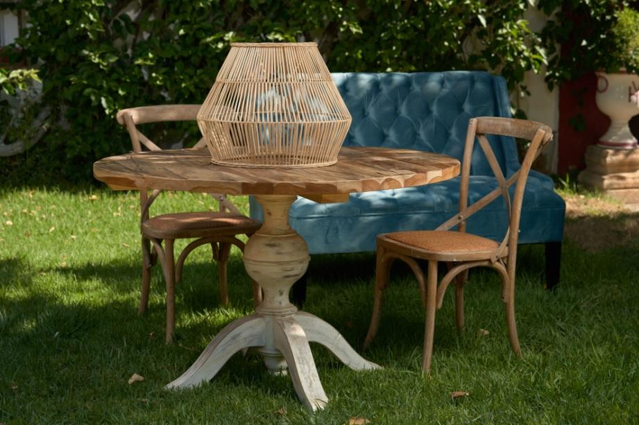 Les cinq tables auxiliaires de MisterWils parfaites pour votre intérieur
