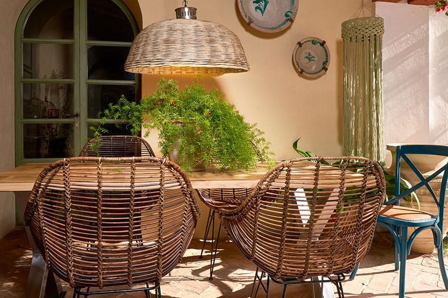 MisterWils vous recommande les 4 types de tables pour votre cuisine