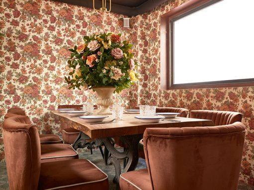 Burro Canaglia Bar&Resto, la référence italienne par MisterWils