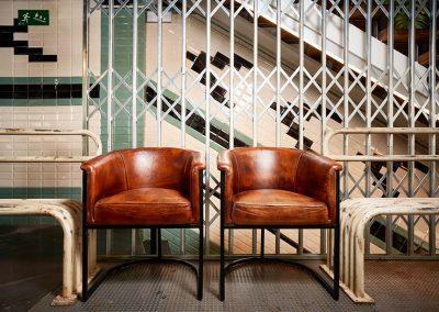 mister-wils-architecture-interieur-burro-canaglia-bar-resto-04