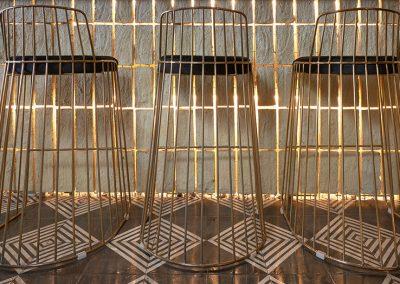 mister-wils-architecture-interieur-burro-canaglia-bar-resto-05