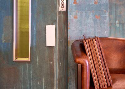 mister-wils-architecture-interieur-burro-canaglia-bar-resto-06