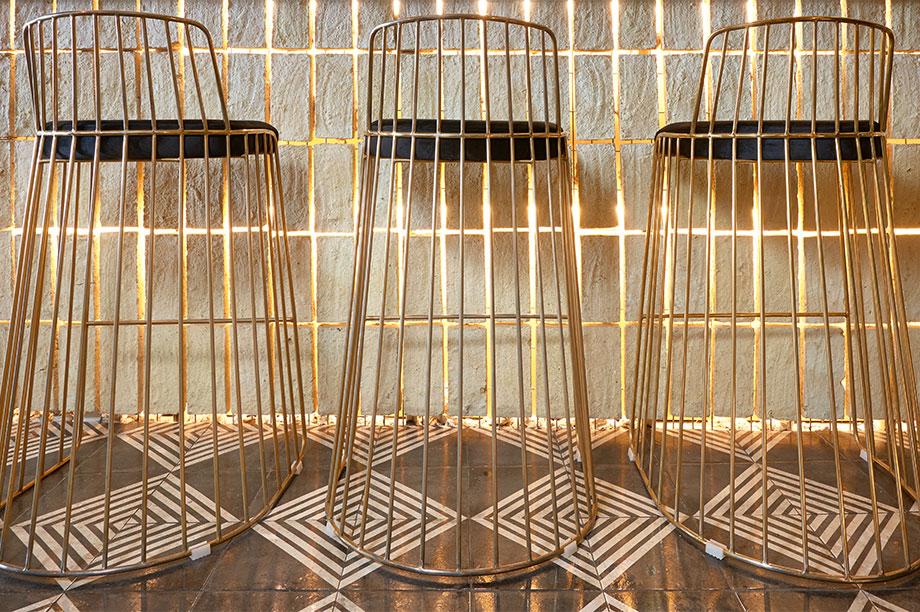Comment intégrer des tabourets hauts à votre intérieur | MisterWils,furniture for free souls, industriel, vintage, scandinave, bistrot, retro...