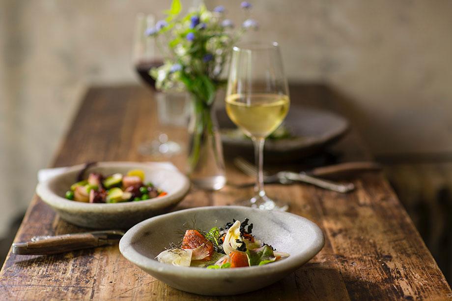 Blog de MisterWils - Neuf styles de tables parfaites pour votre salle à manger furniture for free souls, vintage, scandinave, industriel, décoration d'intérieur...