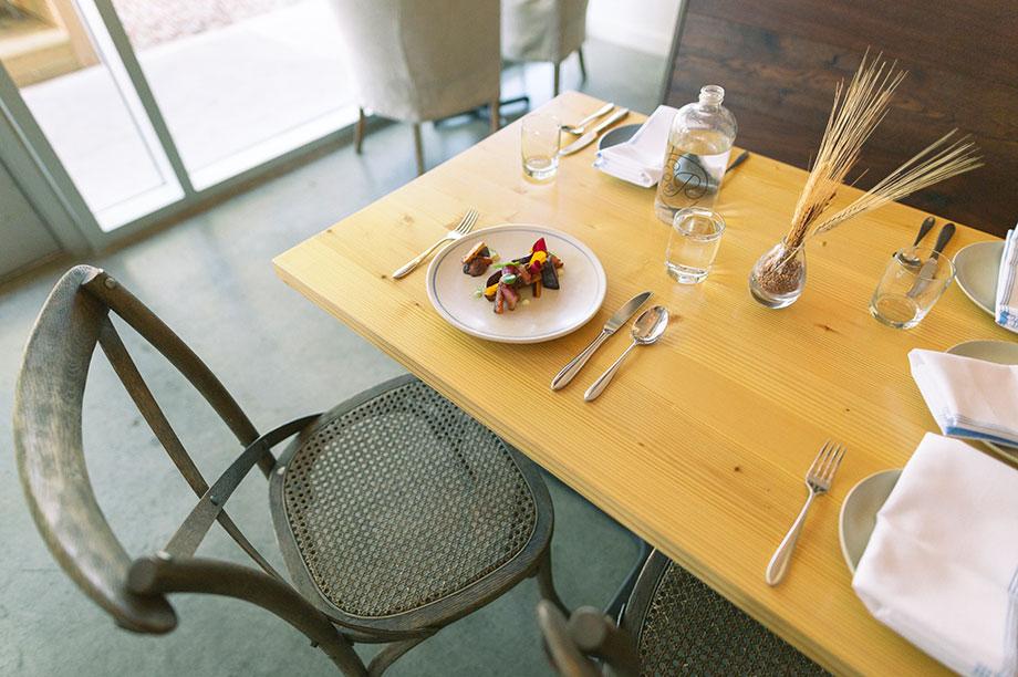 Notre sélection de chaises de cuisine qui s'adaptent à votre style