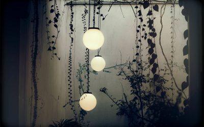 Les lampes plafonniers que tout le monde s'arrache