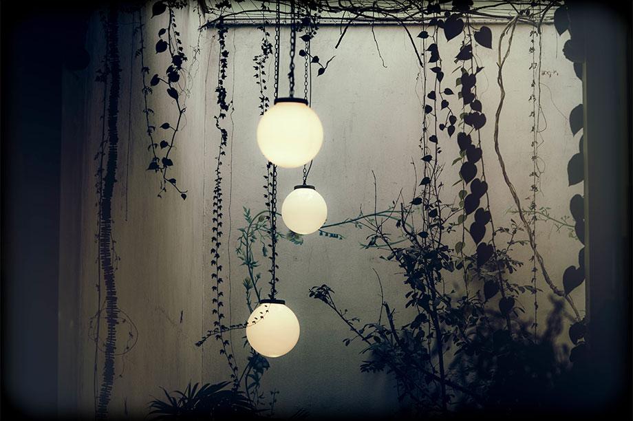 Les lampes plafonniers que tout le monde s'arrache | MisterWils,furniture for free souls, industriel, vintage, scandinave, bistrot, retro...