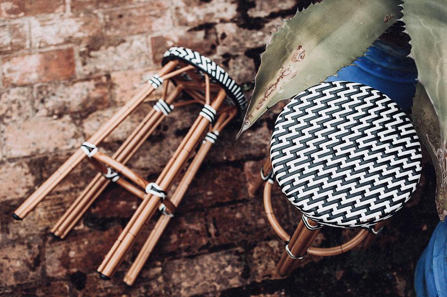 Rotin, osier et bambou, apprenez à les différencier | MisterWils, furniture for free souls, industriel, vintage, scandinave, bistrot, retro...