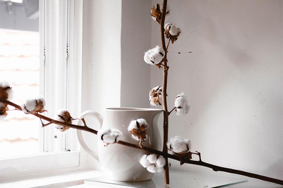 Nouvelle tendance déco à la mode : qu'est-ce que le Japandi ? MisterWils, furniture for free souls, industriel, vintage, mid-century, scandinave...