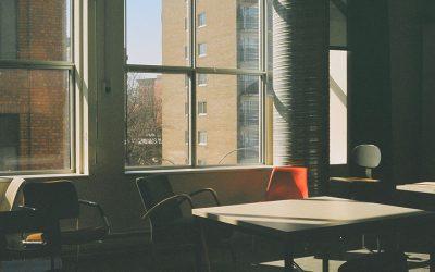 Les dernières chaises à la mode pour passer au style Scandinave