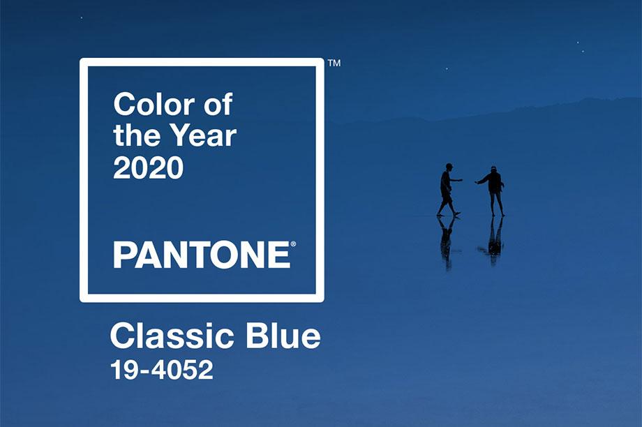 Les propositions de MisterWils avec la couleur Pantone 2020. Furniture for free souls, industriel, vintage, mid century, scandinave...