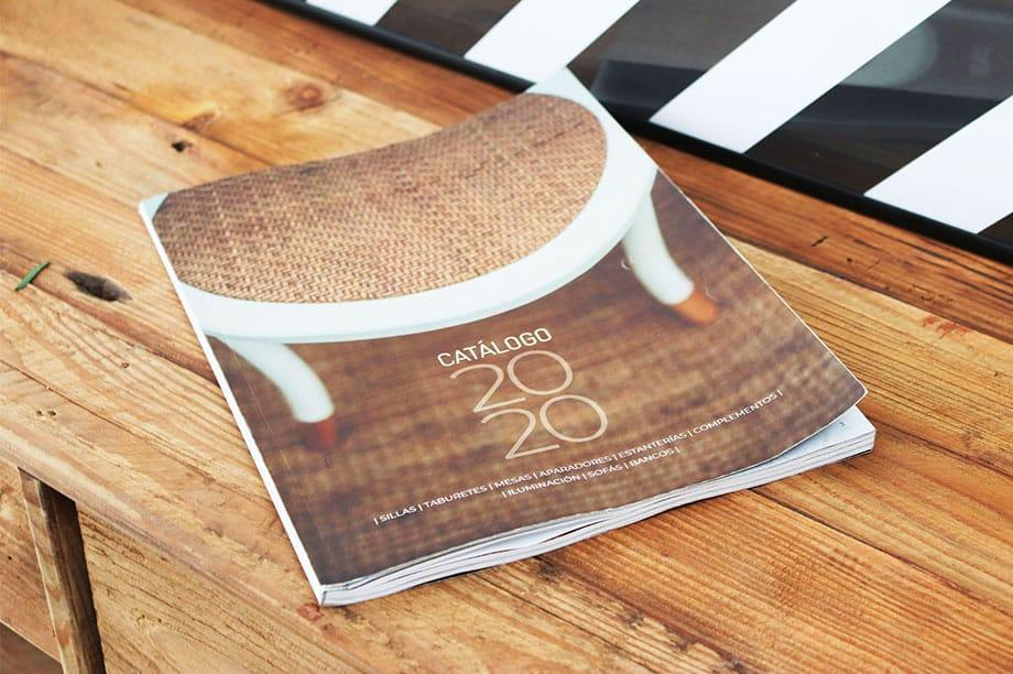Découvrez le meilleur de notre collection de meubles dans ce catalogue | MisterWils, furniture for free souls, industriel, vintage, scandinave...