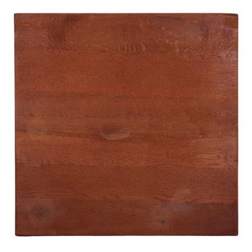 DARWIN Plateau en bois de chêne massif, finition vernis transparent. Non adapté pour un usage extérieur.Dimensions: 4 cm d'épaisseur | Trouvez-le chez Mister Wils. Plus de 4000m² d'exposition. Buffets, étagères, luminaires, tables, chaises, canapés et banquettes, tabourets, ventilateurs, plantes artificielles...