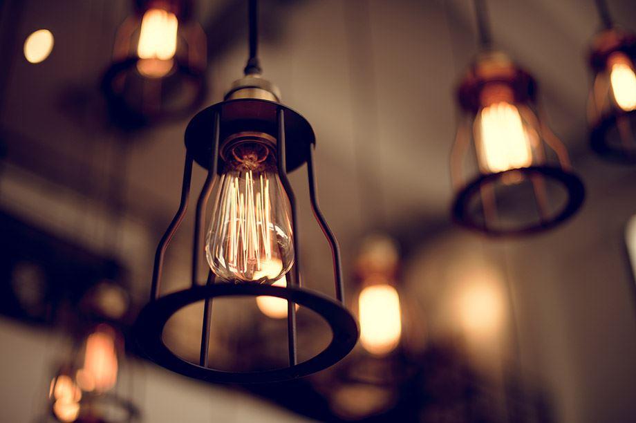 Lampes de plafond et appliques parfaites pour un restaurant | MisterWils, furniture for free souls, industriel, scandinave, mid-century...