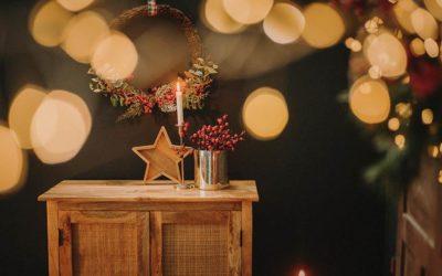 10 cadeaux de décoration pour faire plaisir à coup sûr