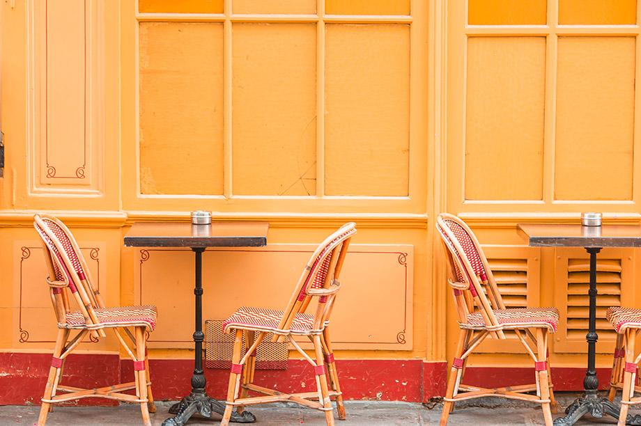 misterwils-blog-tendance-mobilier-de-terrasse-par-le-COVID-10