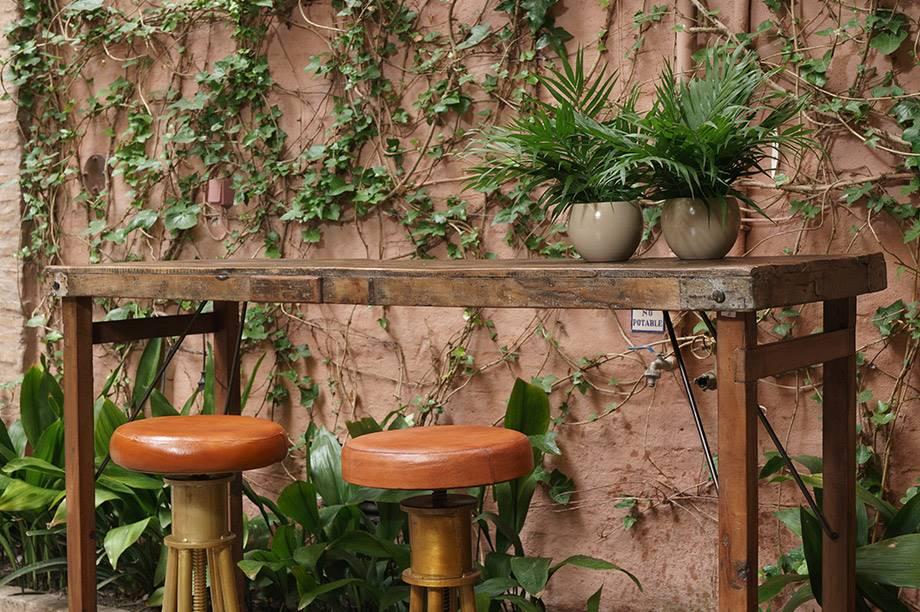 misterwils-blog-tendance-mobilier-de-terrasse-par-le-COVID-2